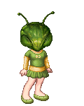 CuteAndSexyGirl's avatar