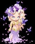 MadameCross's avatar