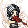 Sophia LeStrange's avatar