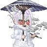 Soi Tsuba's avatar