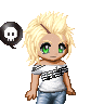 Amber Ambitious 's avatar