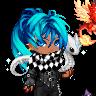 Kitiji-chan's avatar