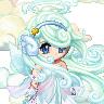 sweety_Hart's avatar