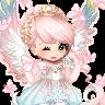 Pikkewyn's avatar