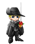 Joshey117's avatar