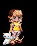 ilyuhh's avatar