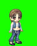 Yethna's avatar