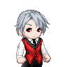 Master Oni-san's avatar