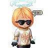 Tanessa_8's avatar