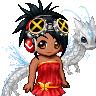 AyJayOdalla's avatar