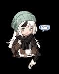 Baichu's avatar