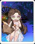 Lenoxia's avatar