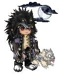 Lord Von Wolfe's avatar