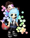 PandaYuki's avatar