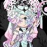 music-ecstasy's avatar