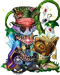 Vx MurDok xV's avatar