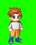 taikoubou18's avatar
