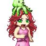 ismelda's avatar