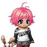 mimazz's avatar