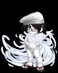 Anonymous48