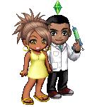 princesspretti23's avatar