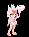 iDinosaurRulez's avatar