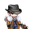 Flawless Marksman's avatar