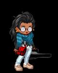 Lakethia14's avatar