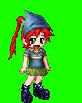 sarahbabara4's avatar