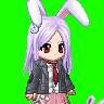 Reisen_Touhou's avatar