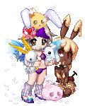 Teruzo's avatar