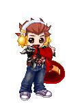 Ruzland's avatar