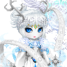 Obsidian Deity's avatar