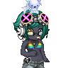 VvKandiRav3rvV's avatar