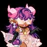 Tiki_San's avatar