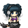 regretful_sorrows's avatar