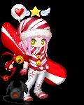 katara24434's avatar
