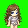 Bunntehmuffin's avatar
