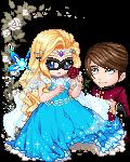 Katie_M's avatar