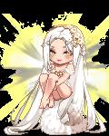 thegreat_hikari-chan