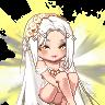 The Great Hikari-chan's avatar