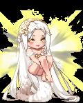thegreat_hikari-chan's avatar