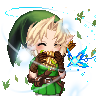 Azumi the Hylian's avatar