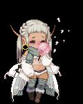 ChewingGumBomb's avatar