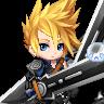 Swords and Hair Gel's avatar