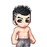 Darth Karath's avatar