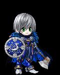 fallenjedi1191's avatar