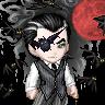 Behemoth Vampyre Prince's avatar