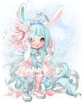 Hareven's avatar