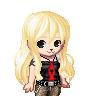iCreamChan's avatar